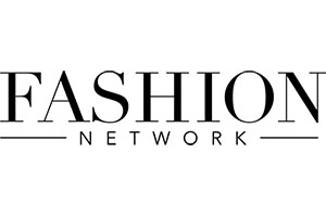 Fashion-network